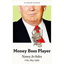 Money Boss Player (Singles Classic)
