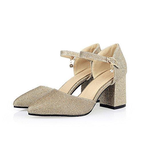 Damesjurk 1to9 sandalen 1to9 sandalen goud goud goud Damesjurk sandalen Damesjurk 1to9 gznpIEqWW