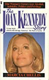 img - for The Joan Kennedy Story book / textbook / text book