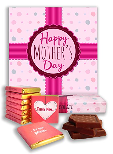 Candy Wrappers Mom (Funny gift ❀