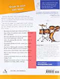 The Complete Idiot's Guide to Playing Drums, 2nd