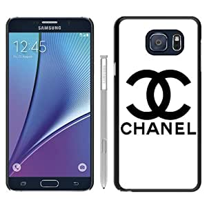 Unique Samsung Galaxy Note 5 Skin Case ,Fashionable And Durable Designed Phone Case With Nice 32 Black Samsung Galaxy Note 5 Screen Cover Case