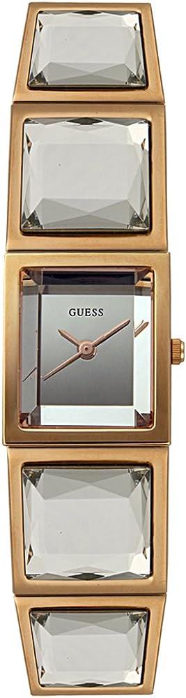 Guess W15032L1 - Reloj para Mujeres