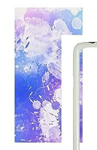 Samsung Galaxy S5 Patterns 3 PC Custom Samsung Galaxy S5 Case Cover White