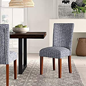 51LpyfjzW8L._SS300_ Coastal Dining Accent Chairs & Beach Dining Accent Chairs