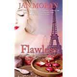 Flawless (A Love, California Series Novel)