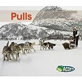 Pulls, Sarah Shannon, 1432926608