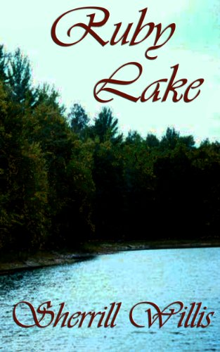 Book: Ruby Lake by Sherrill Willis