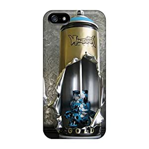 Protector Snap WJR22176AsPr Cases Covers For Iphone 5/5s