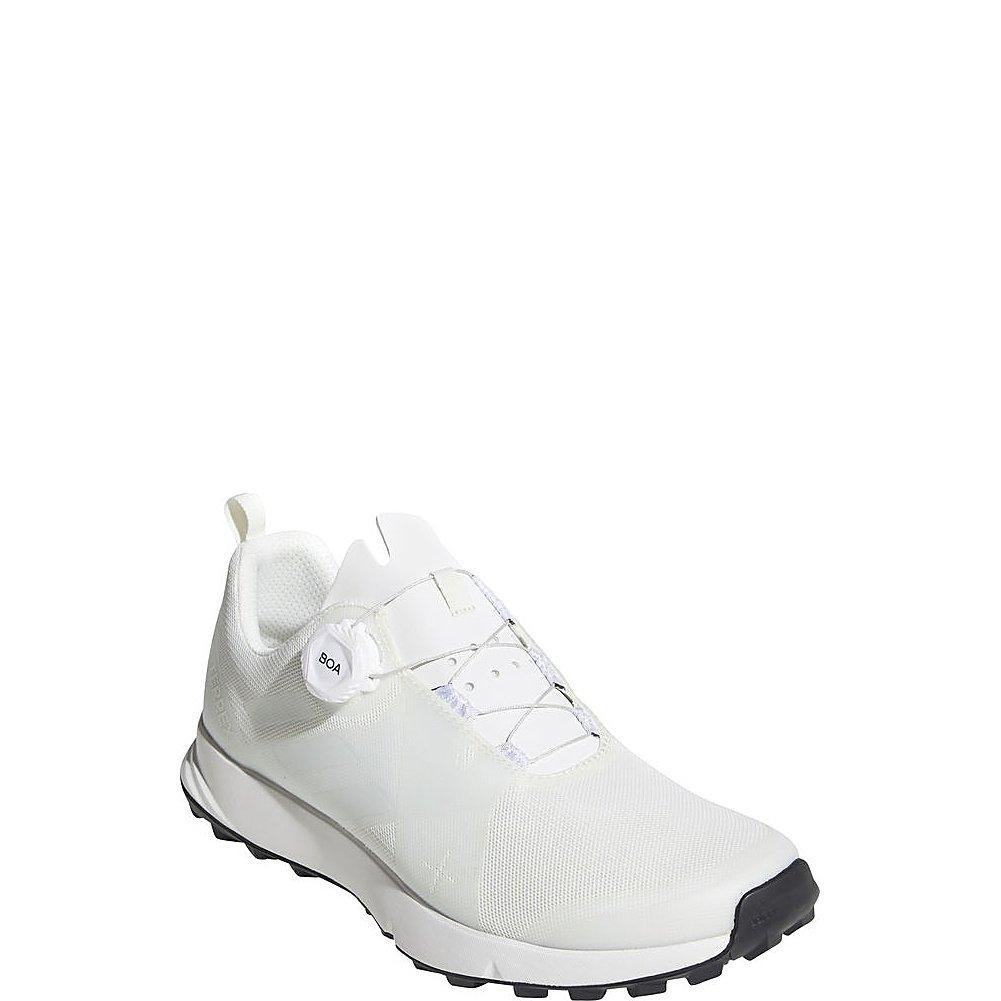 Adidas outdoorCM7574-9.5 - Terrex Two Boa Herren B078WGBTDP Erschwinglich
