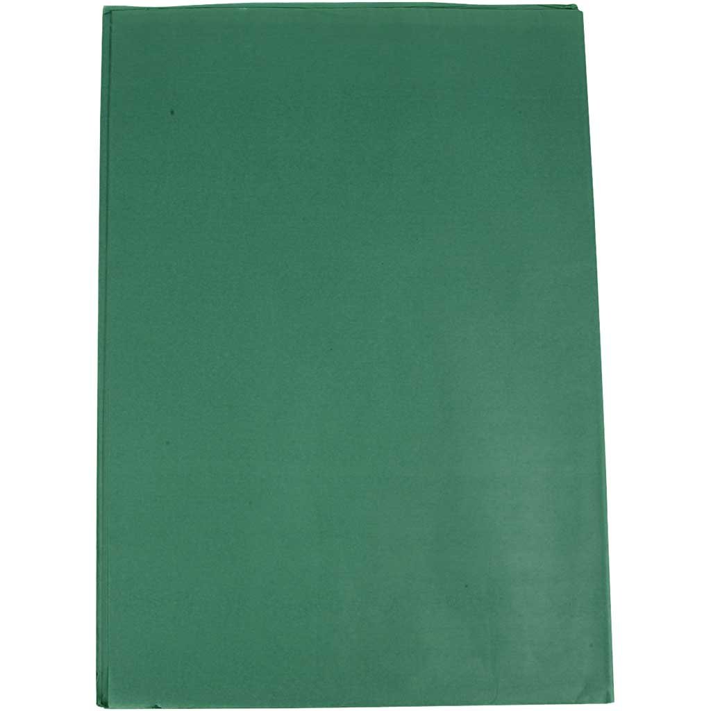 violett 25Blatt Blatt 50x70 cm 14 cm Seidenpapier