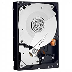 Western Digital 750 Gb Re3 Sata 7200 Rpm 32 Mb Cache Bulkoem Enterprise Hard Drive Wd7502abys