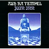 Join In [Import anglais]