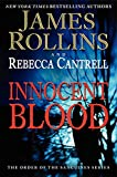 Image of Innocent Blood: The Order of the Sanguines Series