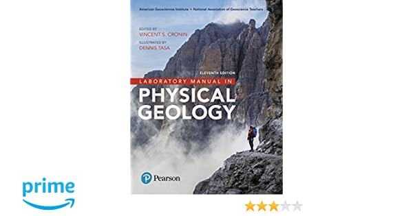 Laboratory manual in physical geology 11th edition agi american laboratory manual in physical geology 11th edition agi american geological institute nagt national association of geoscience teachers vincent cronin fandeluxe Image collections