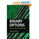 Binary option odds