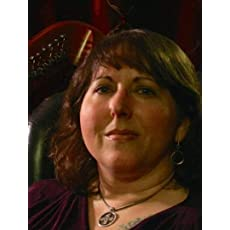 Leslie Claire Walker