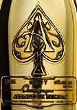 Champagne Armand De Brignac Brut Gold 750 Ml