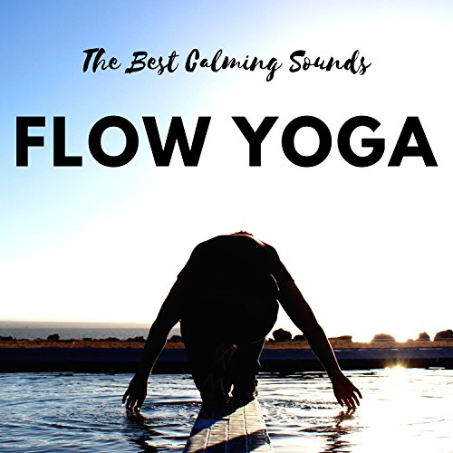 Flow Yoga: The Best Calming Sounds for Meditation with the Sounds of Nature and Relaxing Music for Mindfulness (Best Yoga Flow Music)