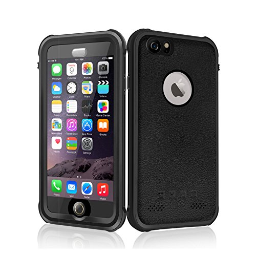 best deal on iphone 6 plus waterproof iphone 6 6s besinpo underwater 18299