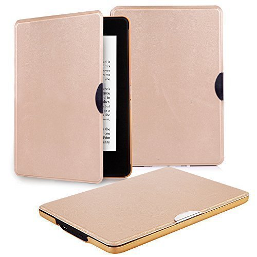 Nouske Smart Cover for Amazon Kindle Paperwhite 1st 2nd ...