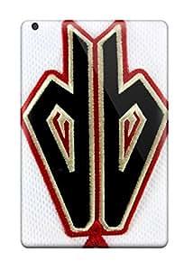 9435129I572796691 arizona diamondbacks MLB Sports & Colleges best iPad Mini cases