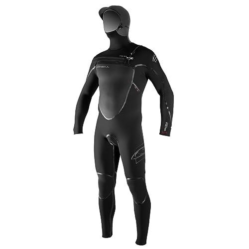 O'Neill Men's Full Suit