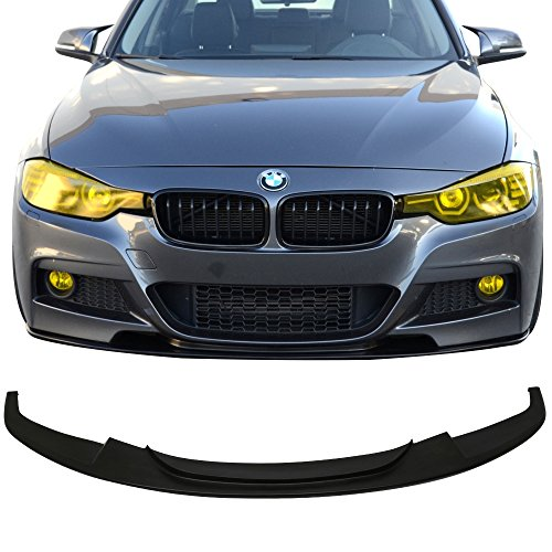 Compare Price: Bmw 320i Front Bumper