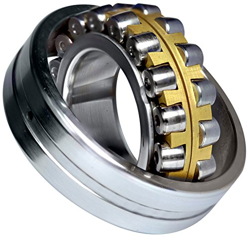 Bestselling Spherical Roller Bearings