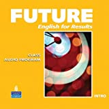 Future Intro Class Audio CDs (6)