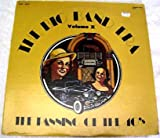 The Big Band Era, Volume X: The Passing Of The 40's [Vinyl LP] [Stereo]