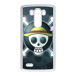 LG G3 Phone Case One Piece OX93525