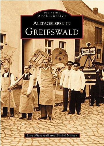 Download Greifswald. PDF