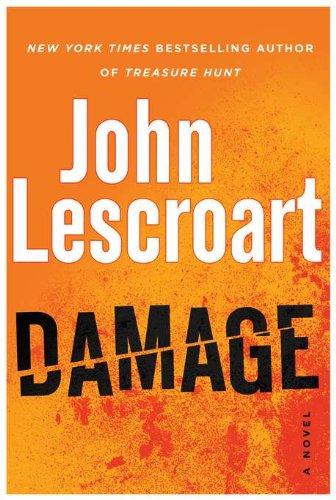 Damage John Lescroart product image