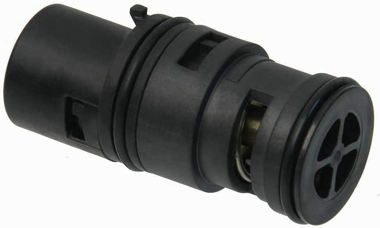Kit de thermostat de 1 pi/èce de haute qualit/é for X5 X6 E36 E49 E53 E60 E70 E71 E90 11717787870 Thermostat de moteur