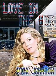 Love In The Box