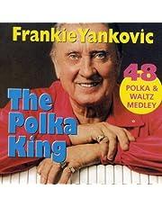 48 Polka &Waltz