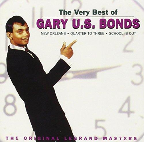 the-very-best-of-gary-us-bonds