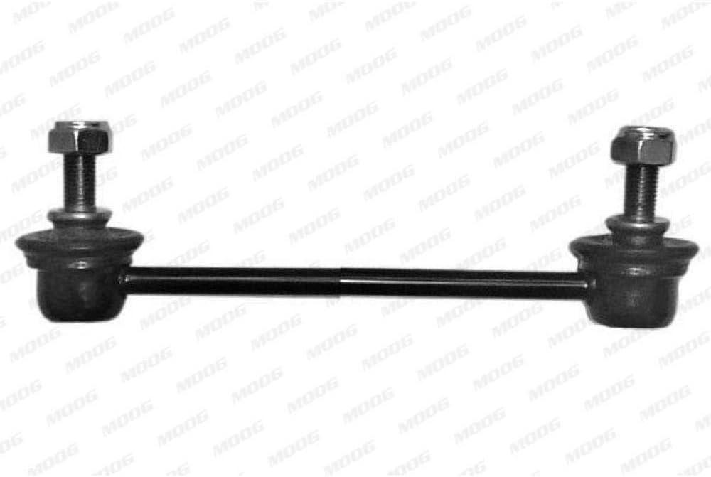Stabilisator Moog VV-LS-1096 Stange//Strebe