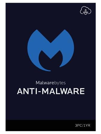 cleverbridge / malwarebytes corporation