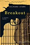 img - for Breakout: A Parker Novel book / textbook / text book