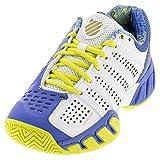 K-Swiss Bigshot Light 2.5 Tennis Shoe (Little Kid/Big Kid)