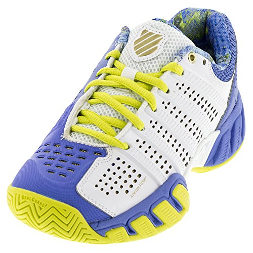 K-Swiss Big Shot Light 2.5 50th Girls