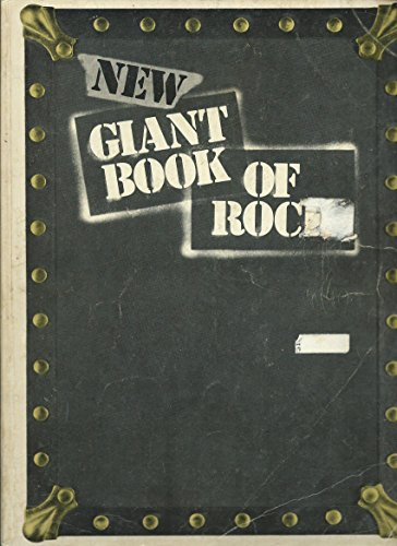 new-giant-book-of-rock