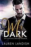 Free eBook - Mr  Dark