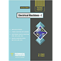 Electrical Machines - I