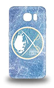 New Premium Galaxy 3D PC Case Cover For Galaxy S6 NHL Buffalo Sabres Logo Protective 3D PC Case Cover ( Custom Picture iPhone 6, iPhone 6 PLUS, iPhone 5, iPhone 5S, iPhone 5C, iPhone 4, iPhone 4S,Galaxy S6,Galaxy S5,Galaxy S4,Galaxy S3,Note 3,iPad Mini-Mini 2,iPad Air )