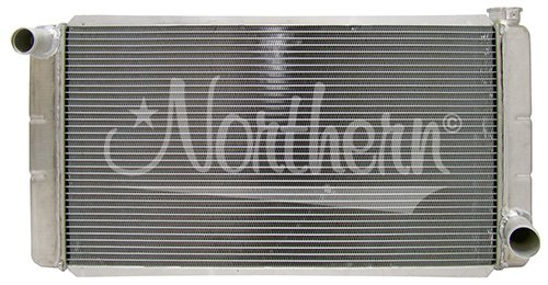 Northern Radiator 209628 Radiator