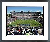 "Nissan Stadium Tennessee Titans Photo (Size: 12.5"" x 15.5"") Framed"