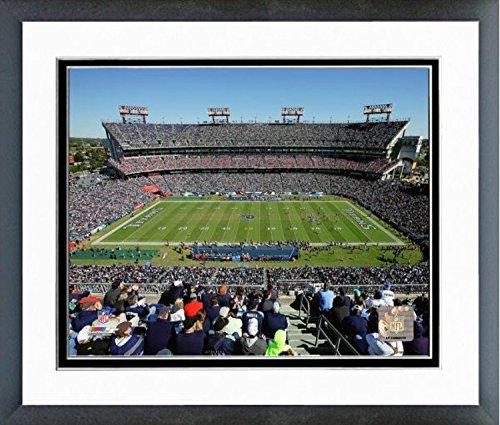 (Nissan Stadium Tennessee Titans Photo (Size: 12.5
